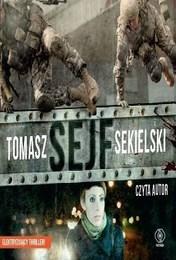http://lubimyczytac.pl/ksiazka/156127/sejf
