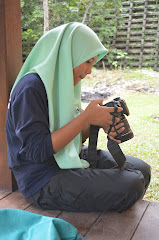 Noratiqah Ibrahim