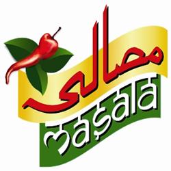 http://livetvdn24.blogspot.com/2014/05/masala-tv.html