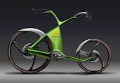 #34 Bikes Wallpaper