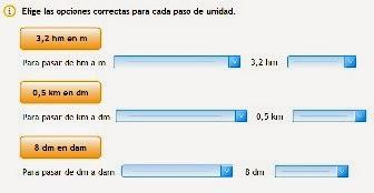 http://www.juntadeandalucia.es/averroes/centros-tic/41009470/helvia/aula/archivos/repositorio/0/193/html/recursos/la/U12/pages/recursos/143304_P166/es_carcasa.html
