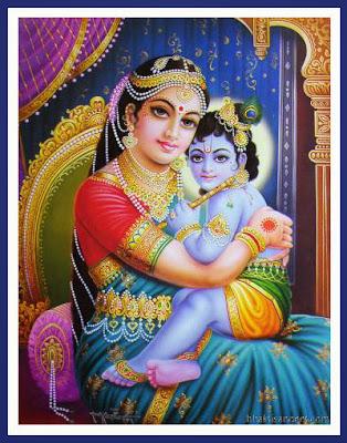 bharath mata wallpapers
