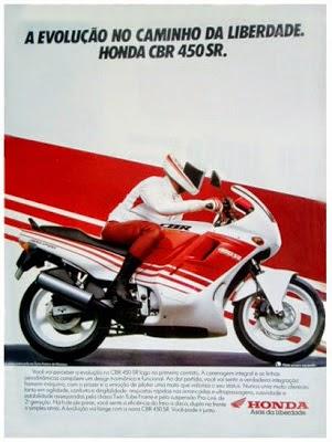 "Honda%2BCBR450SR - O ""ENXOVAL"" DA MOTO"