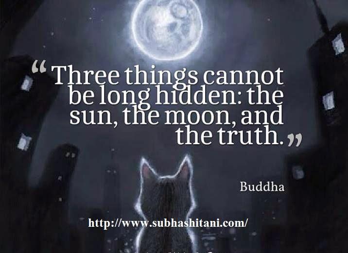 buddha quotes,quotes of buddha,gautam buddha teachings