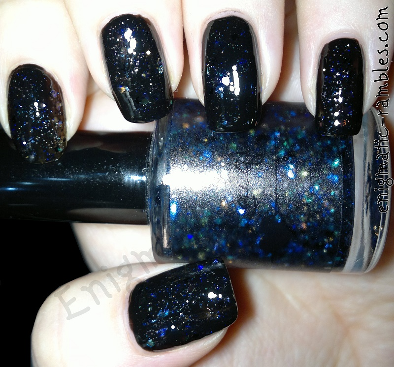 swatch-R&R-Lacquers-Bewitching