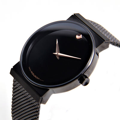 movado mens watches in