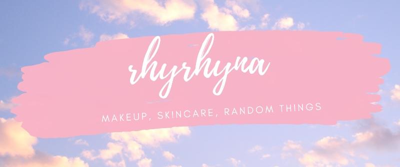 rhyrhyna