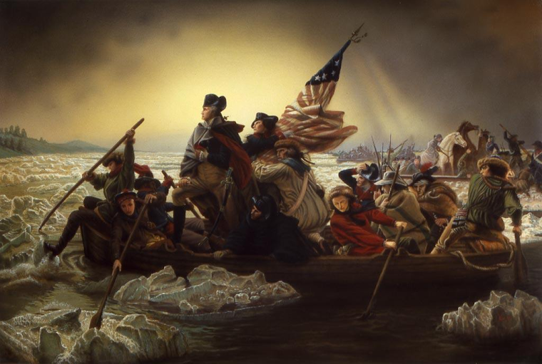 american revolution 1775 essay The american revolutionary war (1775–1783) at the end of the american revolution in 1783, both the continental navy and continental marines were disbanded.