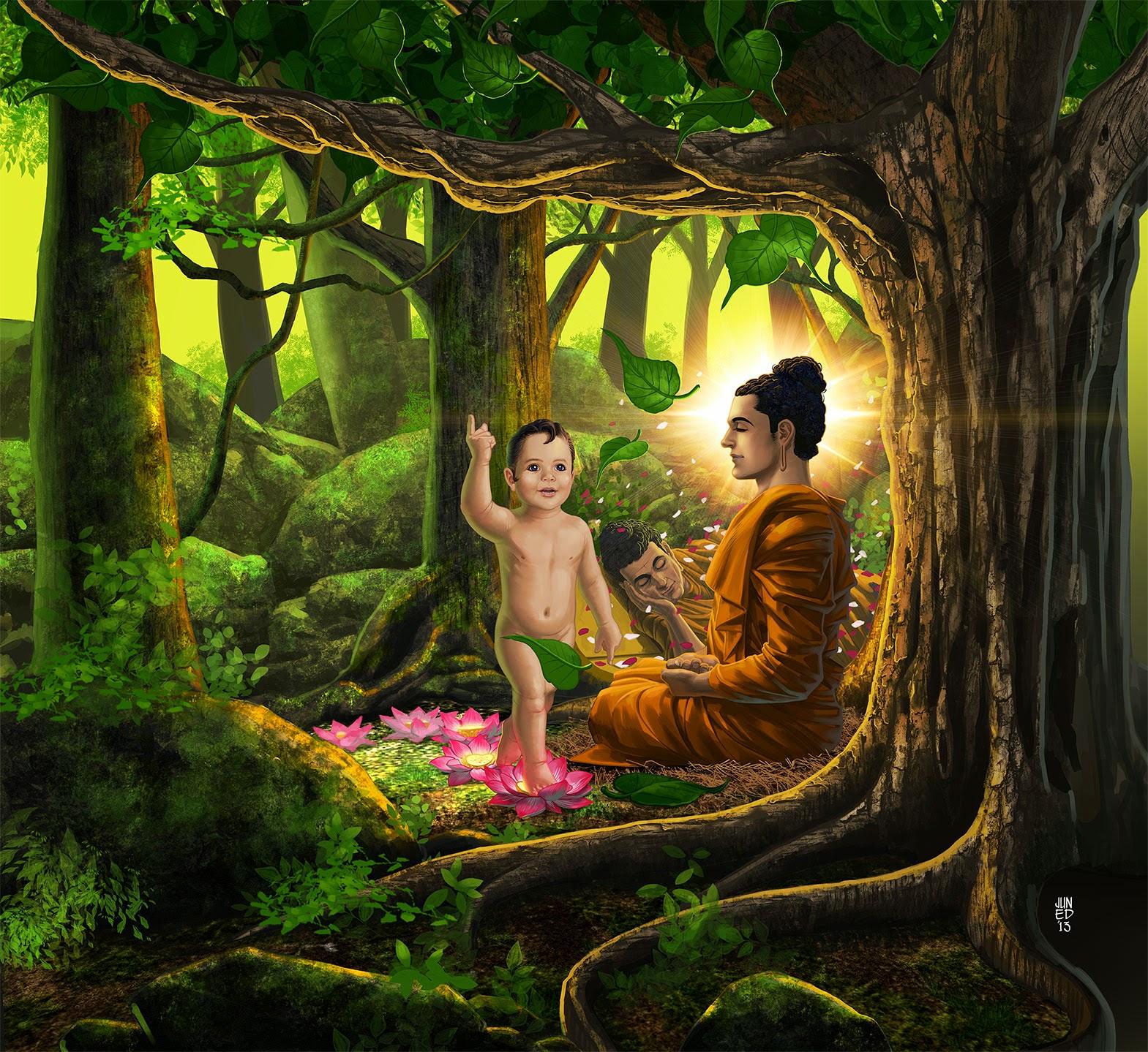 siddhartha essay enlightenment Siddhartha essay - let the top  april 10th grader will soon find enlightenment essays looking for siddhartha ch4 free study guide essay essay meaning meditation.