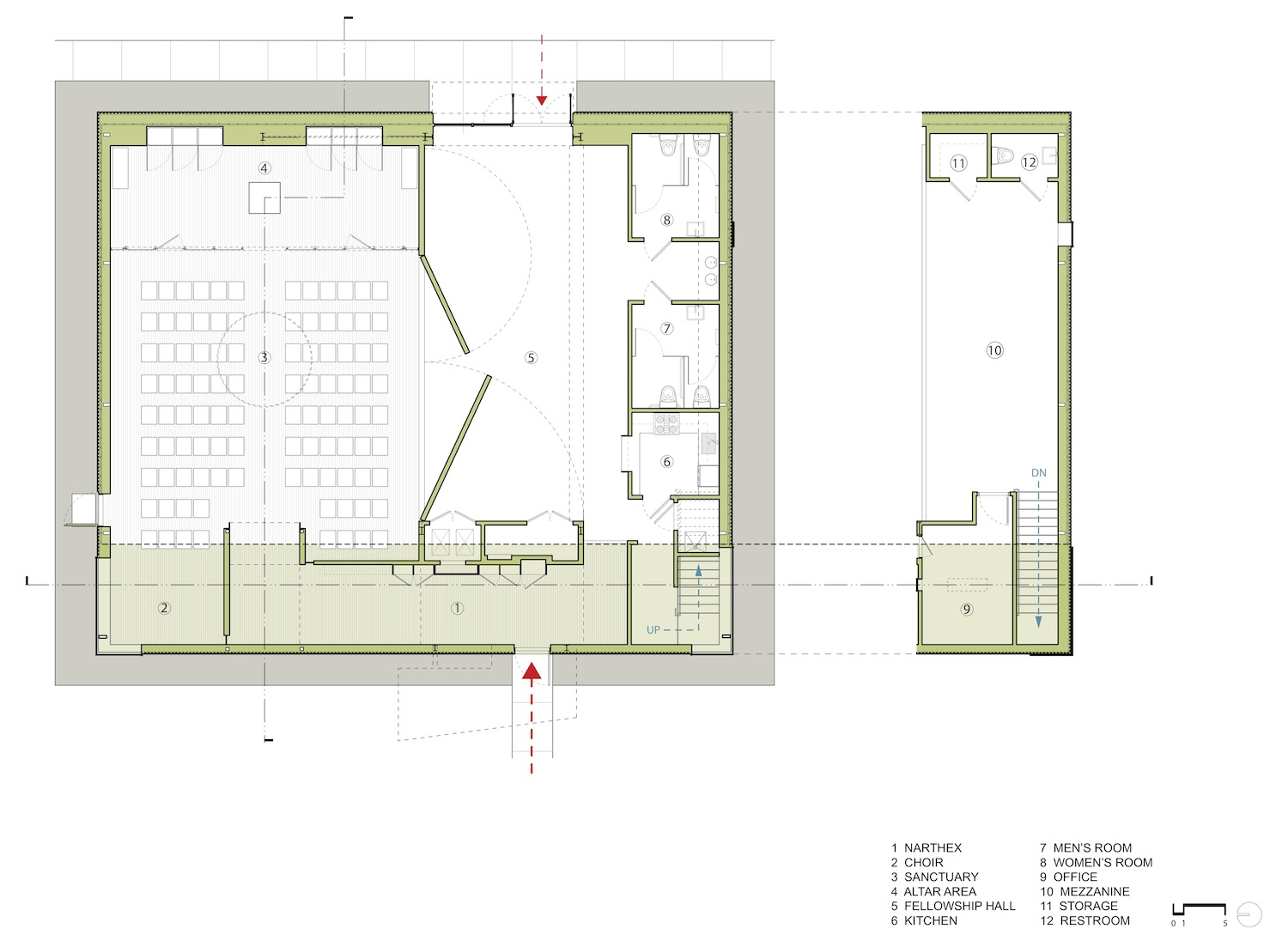 Yale University Dorm Floor Plans Floor plan drawings Yale University Dorm Floor Plans