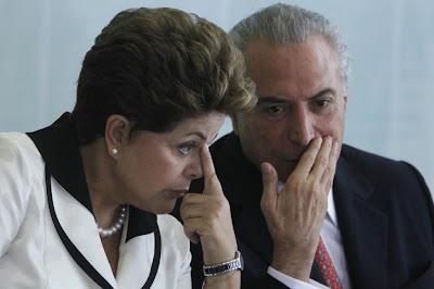 http://1.bp.blogspot.com/-Q-8vncEln5c/UQzfEu-WOfI/AAAAAAAASO4/t5MMDqpDfS8/s1600/Dilma-e-Temer-1024x682.jpg