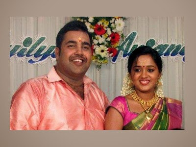 Popular Love Marriages in Malayalam | Popular Celebrity Love Marriages