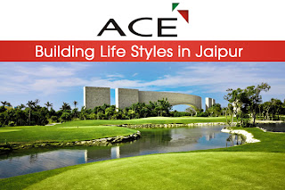 SHREE CITY II - Property in Jaipur