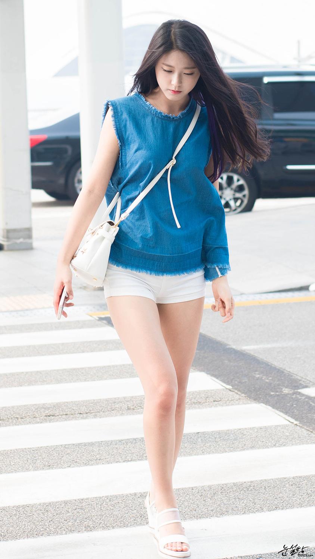 Kết quả hình ảnh cho Seolhyun street style