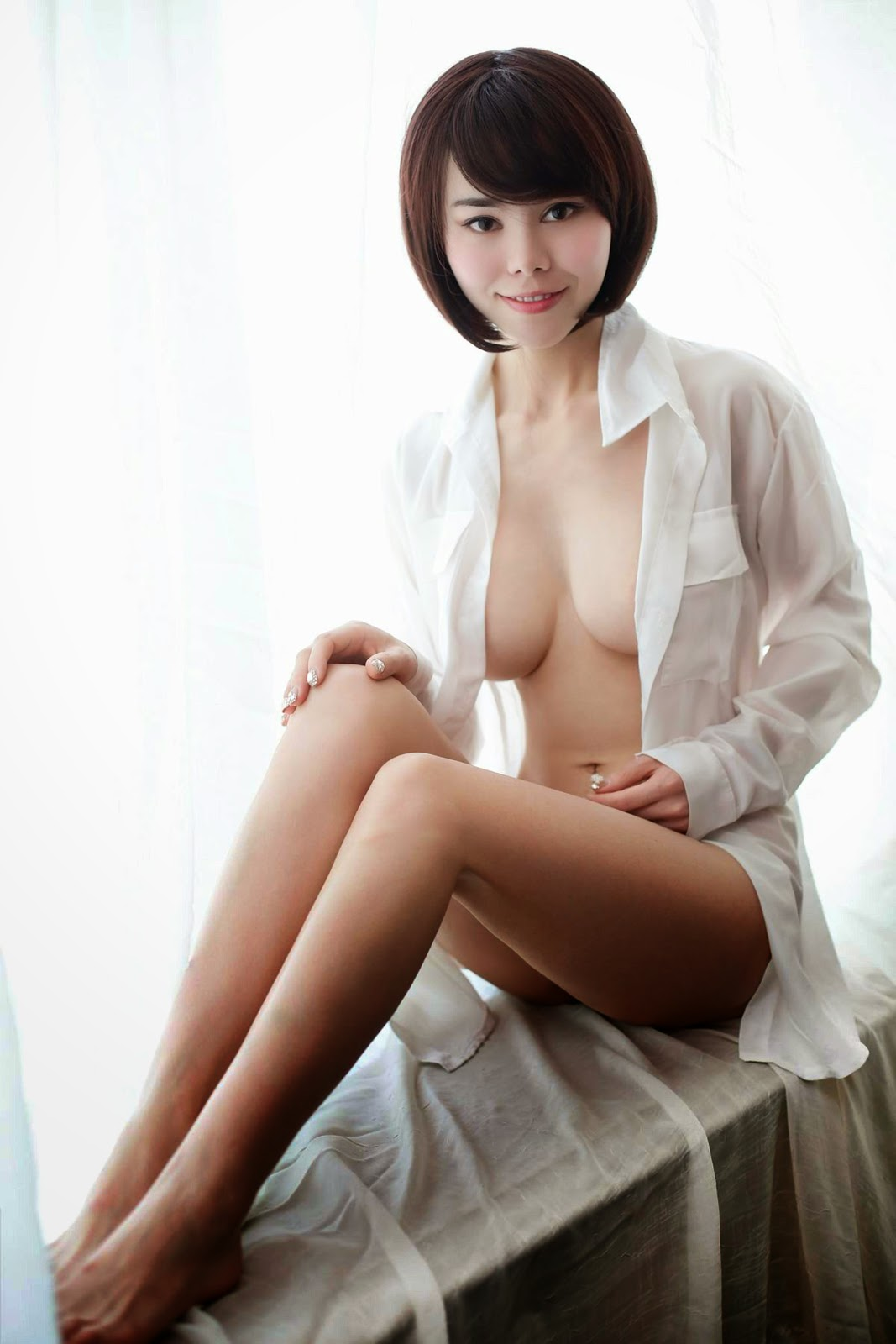 beautiful japanese seksi vilmit