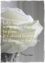 Bedankt Lieve Mea....xxx....