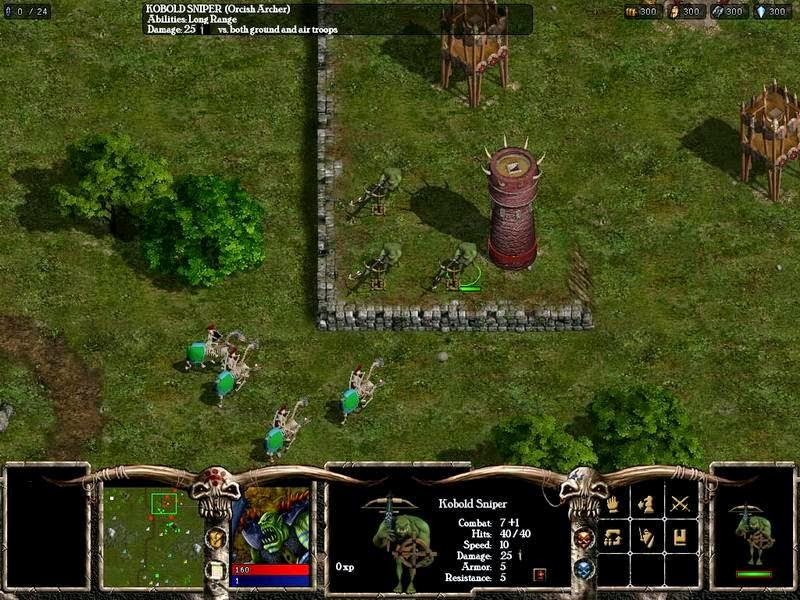 WARLORD BATTLECRY 3 FREE DOWNLOAD FULL VERSION