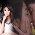 Nadine Lustre and James Reid Approved Kiss Goes Viral! Watch The trending Episode.