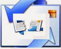 Outlook Express file corruption solution