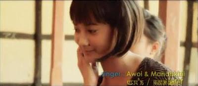 Tambige Nungshiba - Manipuri Music Video