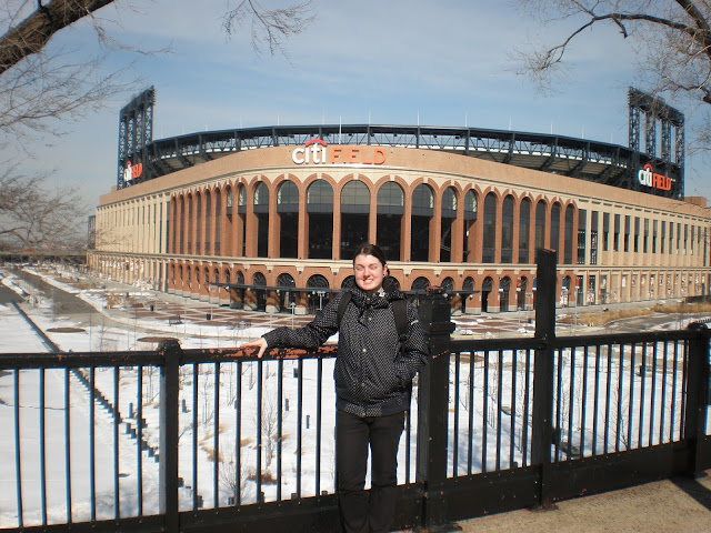 New York, NYC, NY, Mets, NY Mets, New York Mets, Citi Field, Shea Stadium, Sunset, David Wright, World Series, Cardinals. St. Louis, America's game, USA, Experiencing, buying tickets for baseball, mets tickets, New York wedding, baseball fan in the uk, british baseball, mets tattoo, new york tattoo, ink, Times Square, Popcorn, Hot dogs,