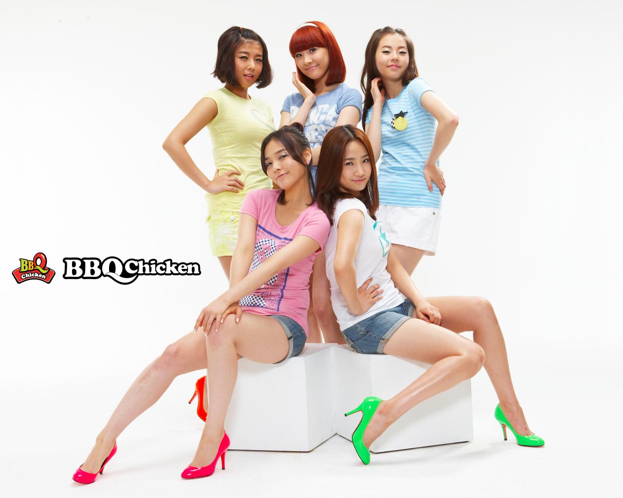 http://1.bp.blogspot.com/-Q-EnrkwQMrw/TldXON9-9LI/AAAAAAAAA30/idf_RGG_afM/s1600/Wonder+Girls+Wallpaper+2.jpg