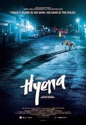 hyena 2015