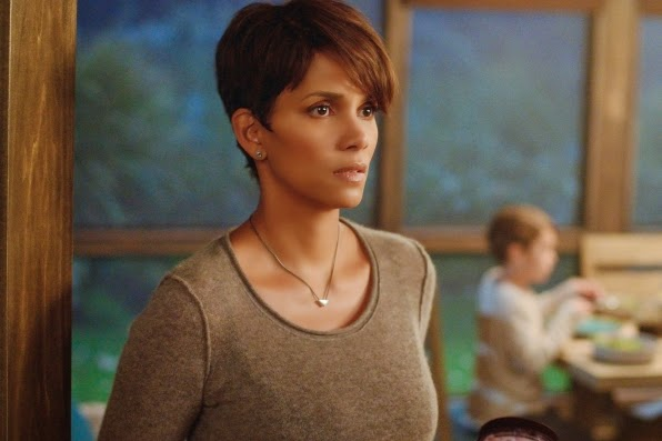 Extant - 7 Facts You'll Want to Know