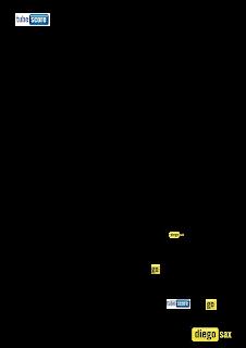 Jingle Bells Rock de Bobby Helm Partitura para Flauta, Violín, Saxofón Alto, Trompeta, Viola, Oboe, Clarinete, Saxo Tenor, Soprano, Trombón, Fliscorno, Violonchelo, Fagot, Barítono, Trompa, Tuba Elicón y Corno Inglés Villancico Partituras, partituras de canciones de navidad