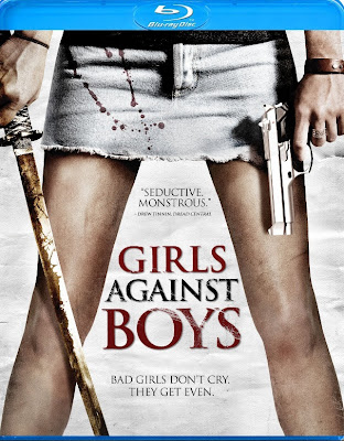girls against boys 2012 1080p bluray x264 geckos publichd img 3160200 Girls Against Boys Legendado