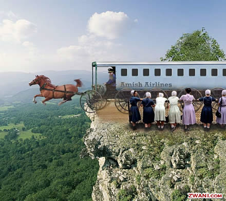 Sri lanka Funny images Sinhala jokes,Sri lankan gossip: funny air bus