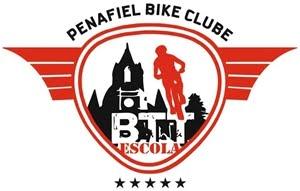 Penafiel Bike Clube