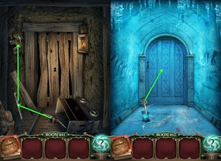 Hidden Escape Level 41 42 43 44 45