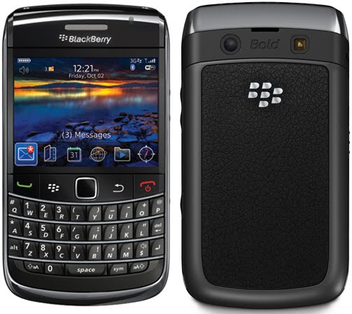 Download image Harga Blackberry Bold 9700 Atau Yang PC, Android