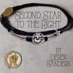 http://nevertakeitoff.bigcartel.com/product/name-me-ntio-bracelet-by-derek-sanders