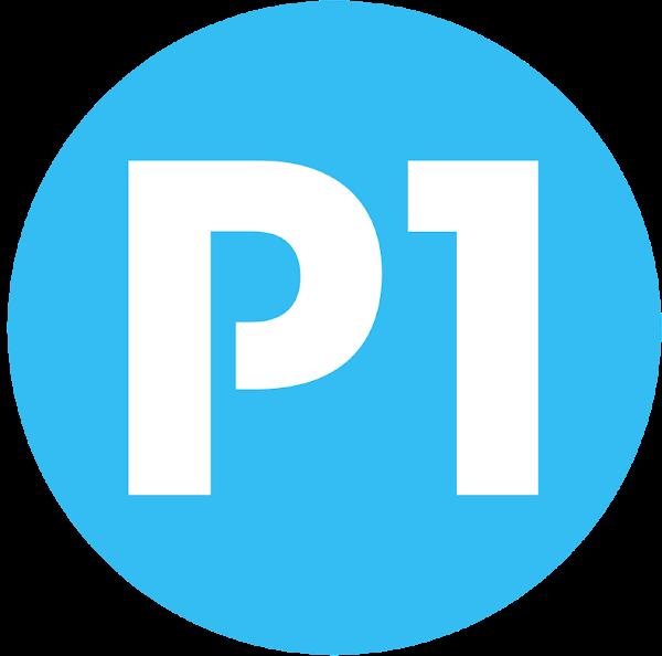 Radio NRK P1, Online - Official Website - BenjaminMadeira