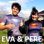 EVA & Pere
