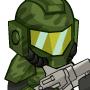 Social Wars Get Free Units Soldier_V_Bazooka+V