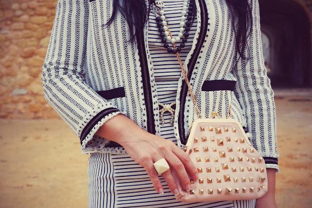 inspiración_Chanel