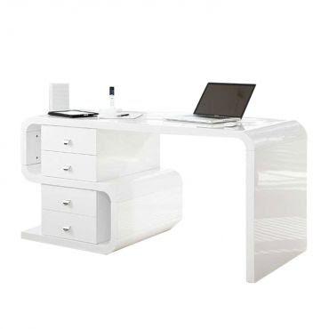 Breit reichweite von und schreibtische tische - Moderne kantoorbureaus ...