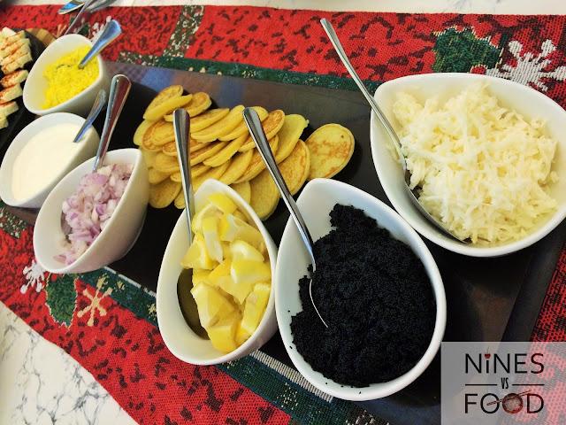 Nines vs. Food - Vikings SM Jazz Thanksgiving-5.jpg