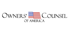 Owners' Counsel of America