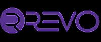 Revo tablet