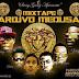 Swag Gang -  Mixtape Arquivo Medusa Vol.1