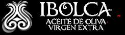 Aceites San Benito - Ibolca