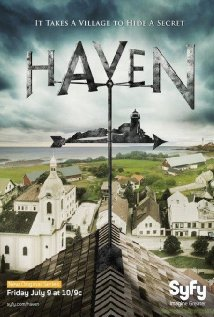 Haven Sezon 4 Episod 12 Online