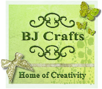 BJ Crafts