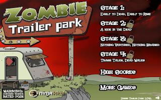 Zombie Trailer Park v1.0.0.7