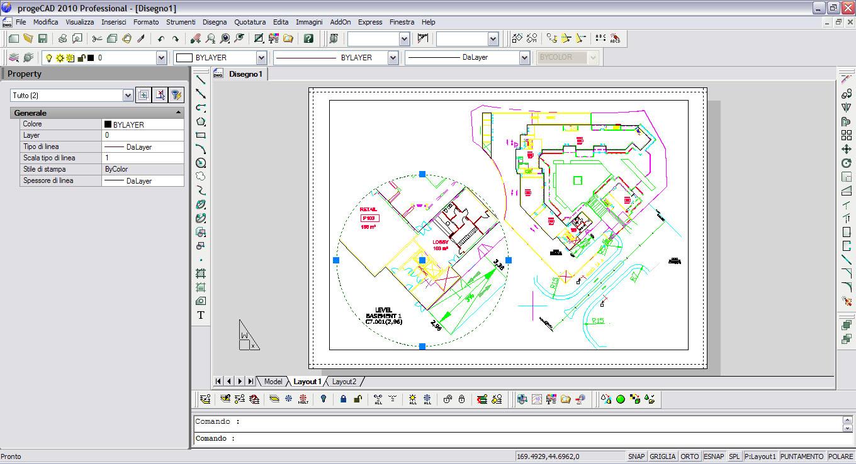 S t a ingegneria - Finestre dwg 2d ...