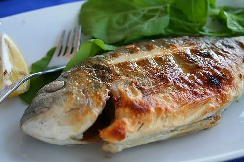 balık lokantası, bursa, mudanya, bursada balık nerede yenir, hamsi, istavrit, balık çorbası